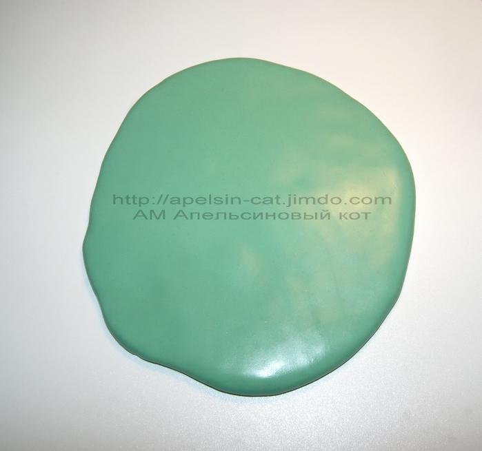 DSC06536 (700x655, 232Kb)