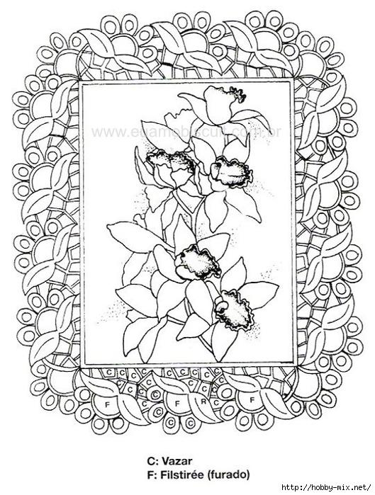 vegetal90 (529x700, 285Kb)