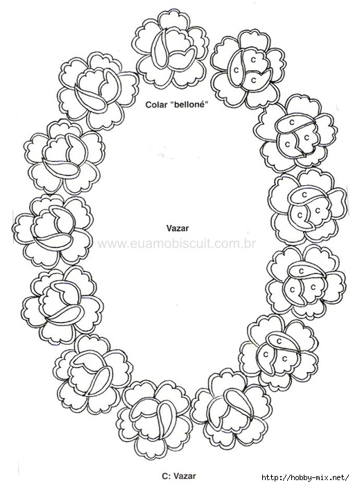 vegetal96 (509x700, 194Kb)