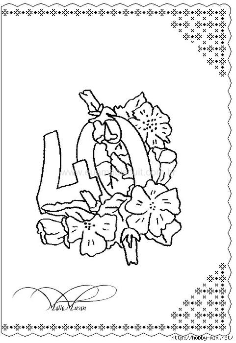 vegetal132 (481x700, 175Kb)
