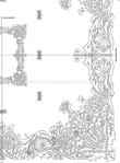 Превью 33 (517x700, 234Kb)