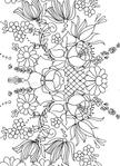 Превью 41 (506x700, 301Kb)