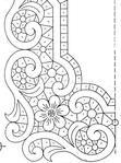 Превью 45 (519x700, 201Kb)