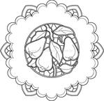 Превью 59 (700x681, 199Kb)