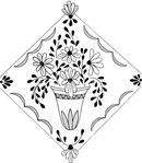 Превью 71 (600x689, 159Kb)