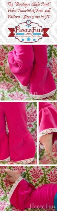 boutique-style-pants1 (191x700, 118Kb)