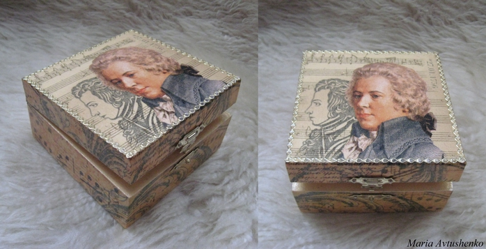 3213017_Mozart (700x357, 197Kb)