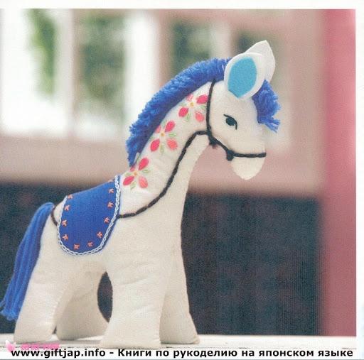 Costure brinquedos para as crianças.  Padrões (7) (512x507, 182KB)