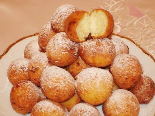 творожные пончики (500x375, 35Kb)
