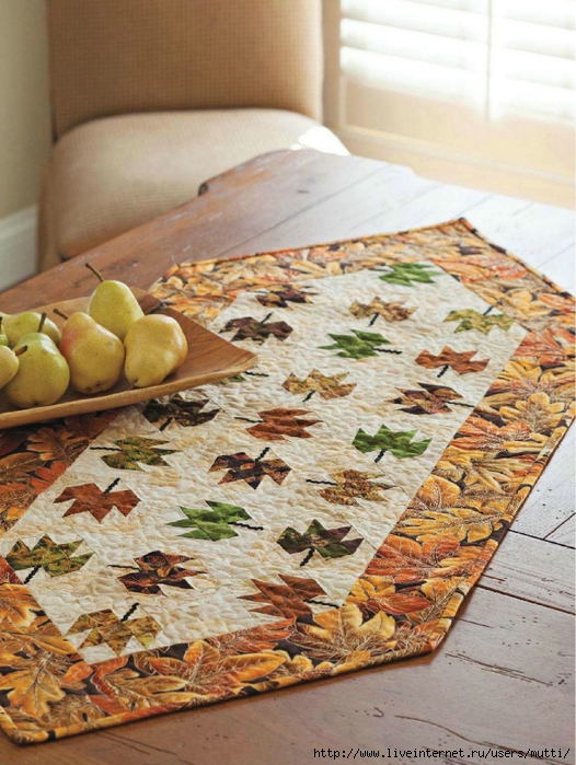 american_patchwork_quilting_2012-08_78 (526x700, 325Kb)
