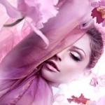 4360286_99px_ru_avatar_127160_devushka_v_okrujenii_cvetov (150x150, 20Kb)