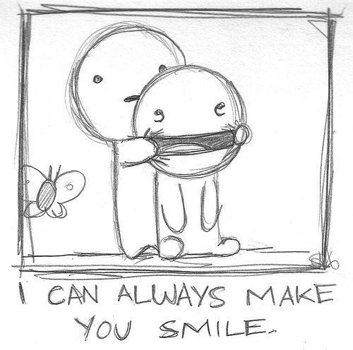 8438985_smile (500x496, 113Kb)