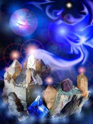 Гиперборейские кристалы (300x400, 40Kb)