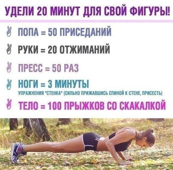 1382675313_k9EjjqVljtA (579x567, 79Kb)