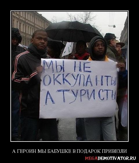 a-geroin-my-babushke-v-podarok-privezli_1 (480x561, 55Kb)