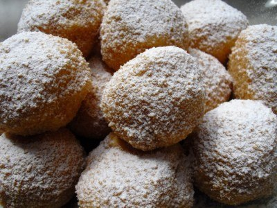 Пончики (400x300, 45Kb)