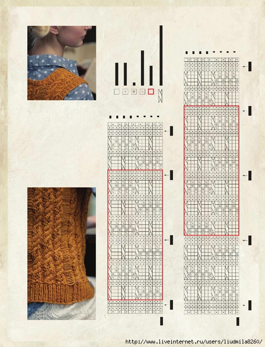 Potter_Knits_13_37 (535x700, 321Kb)