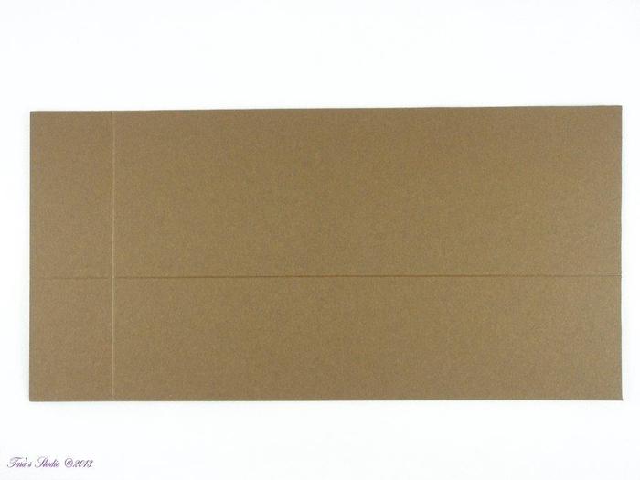 Скрапбукинг. Очень красивая коробочка (7) (700x525, 150Kb)