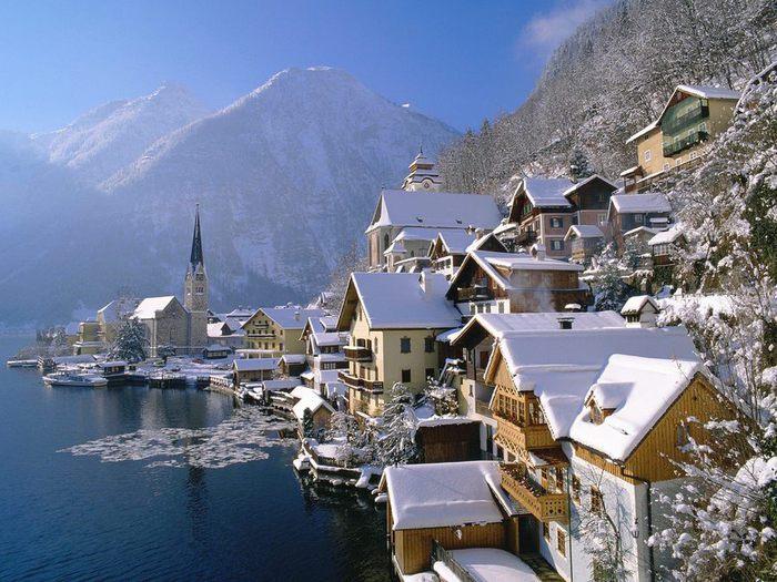Austria6-www.nikitafirst.com_.ua_ (700x525, 93Kb)