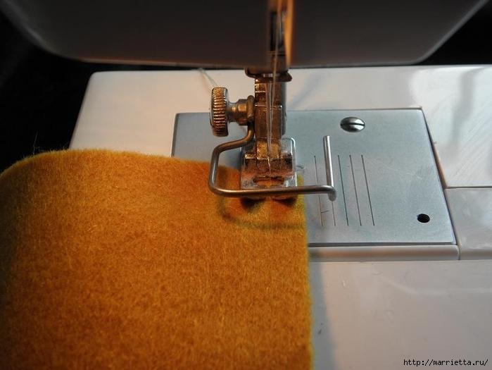 Текстильные тыквы из фетра. Мастер-класс (24) (700x525, 197Kb)
