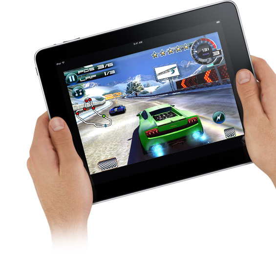 4085414_ipadgaming (565x530, 73Kb)