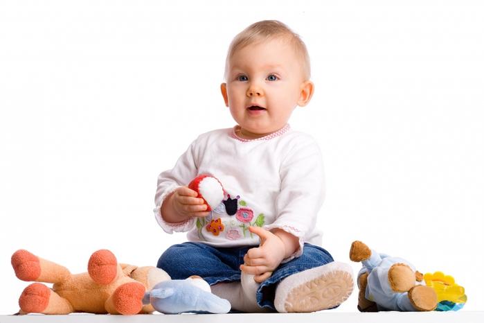3899041_Baby_11 (700x466, 147Kb)