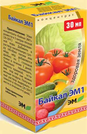 sid-koncentrat-EM-1-30 (300x461, 18Kb)