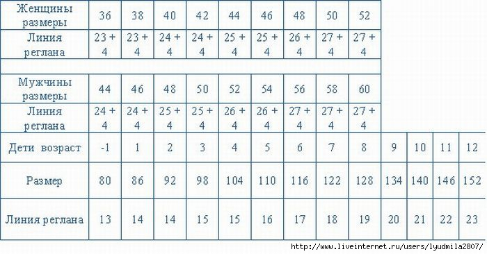 4aedb7ed3f13 (700x366, 146Kb)
