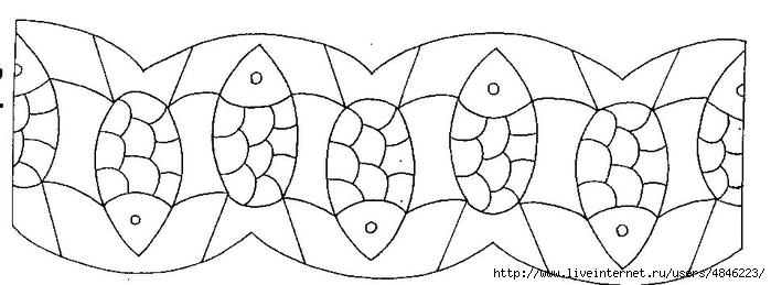 borduere06 (700x259, 112Kb)