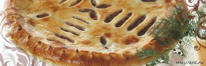 осетинские пироги1 (657x213, 93Kb)