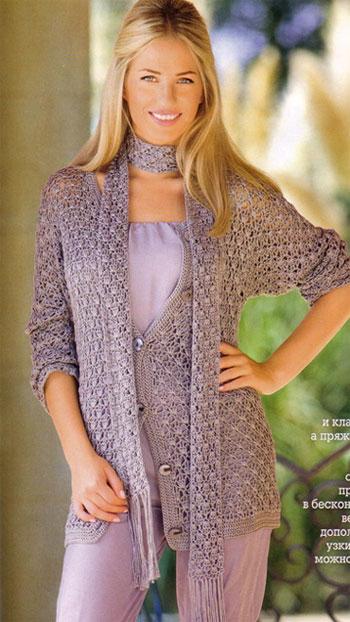 sweater03_09 (350x622, 65Kb)