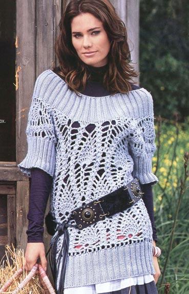 sweater02_11 (369x573, 61Kb)