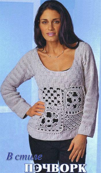 sweater02_06 (351x600, 63Kb)