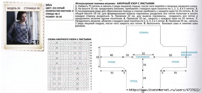IMG_0014 (700x322, 176Kb)