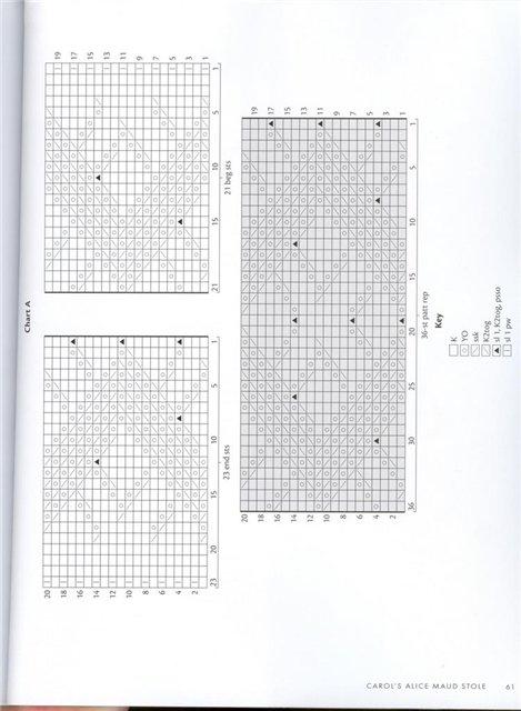 be30165d1852 (469x640, 137Kb)
