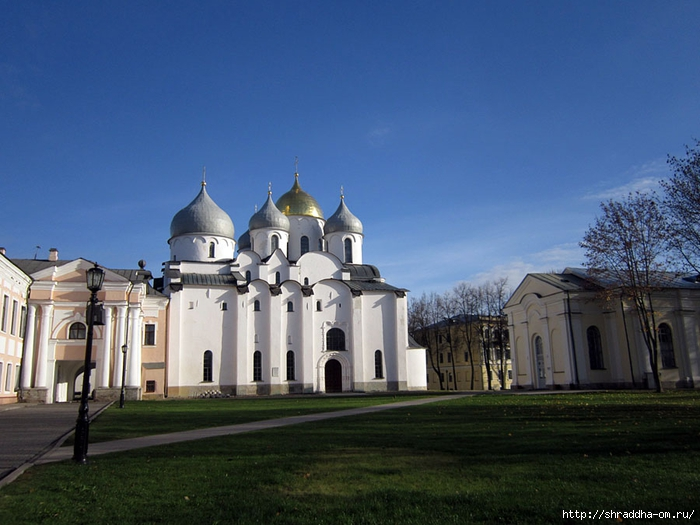 Новгород Великий, октябрь 2013 (20) (700x525, 244Kb)