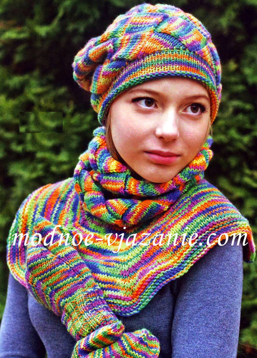 moda вязание_073 (503x700