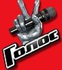 Golos-Logo-skan1 (91x102, 6Kb)