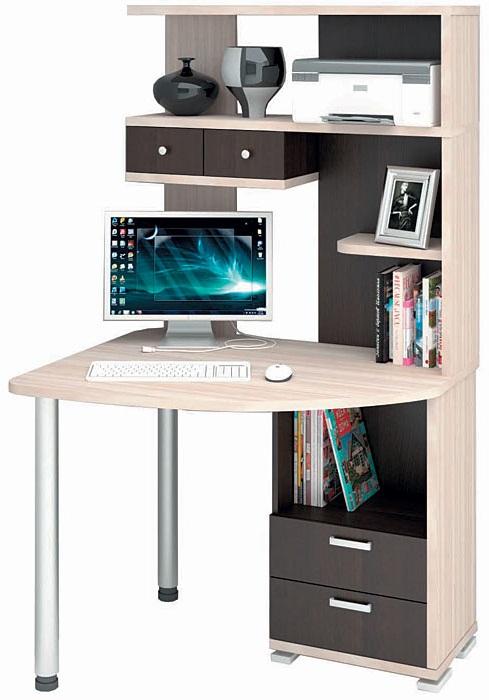 Стол компьютерный ск-20 купить дешево - столы компьютерные.