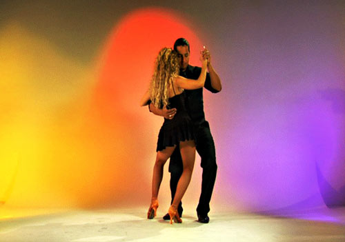 Josie-Mike-Bachata-Dance (500x351, 24Kb)