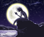 ������ Moonlight_merboy____by_Lizzy23 (700x583, 1363Kb)