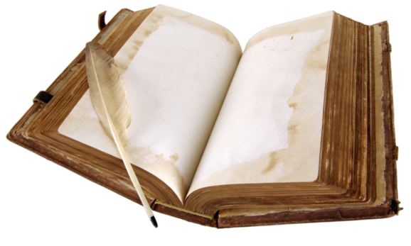 книга (140x80, 342Kb)