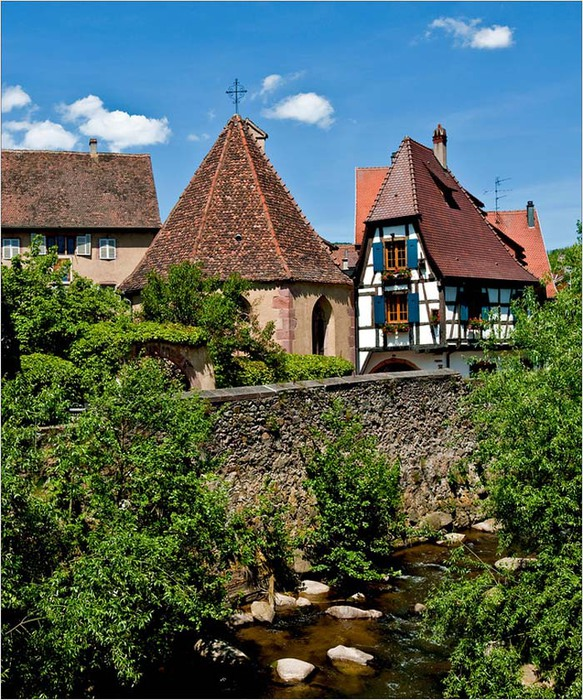 FRANCE%20Kaysersberg (583x700, 198Kb)