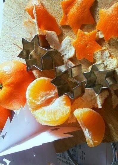 Розочки и подвески из апельсиновых корок (7) (397x552, 137Kb)