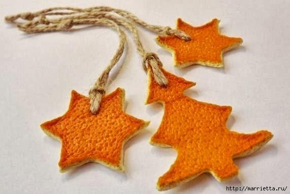 Розочки и подвески из апельсиновых корок (13) (571x382, 95Kb)