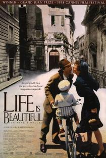 4216969_life_beautiful_poster (210x313, 73Kb)