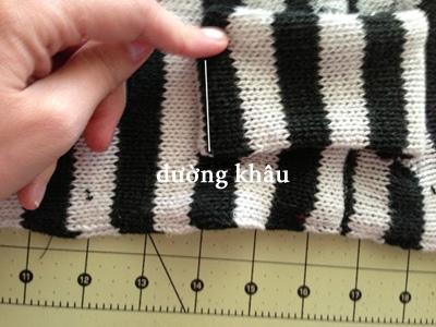 Шарфик из старого свитера (6) (400x300, 116Kb)