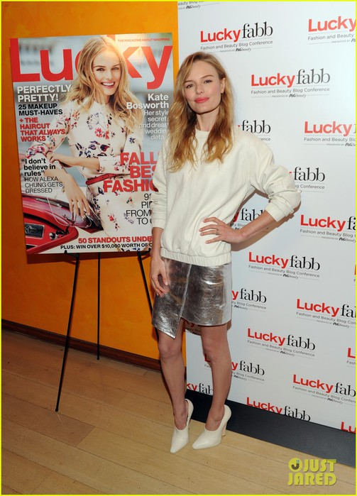 kate-bosworth-lucky-magazine-fabb-conference-01 (503x700, 103Kb)