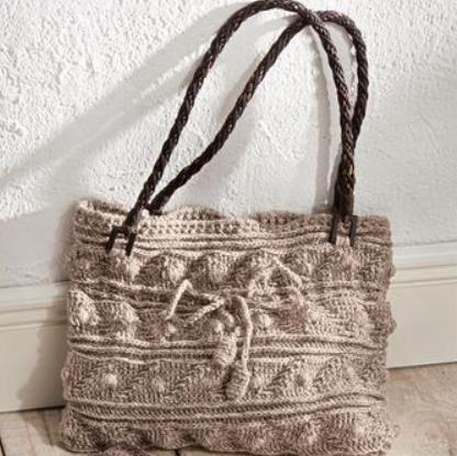 где в киеве можно пошыть туристический рюкзак