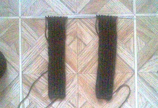 Вязанье для собачек (19) (598x411, 182Kb)